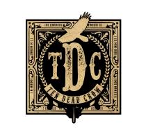 tdc production files MAIN LOGO